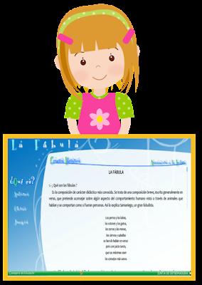 http://contenidos.educarex.es/mci/2008/27/fabulaquees.html