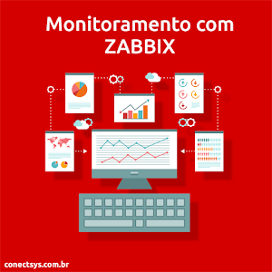 Curso de Zabbix