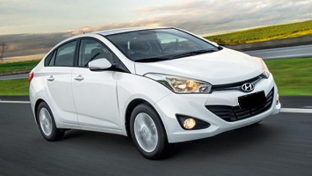 Quanto Custa o Seguro do Hyundai Hb20 Preço - Carros 2017 2016