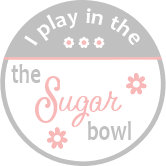 playing at the sugar bowl