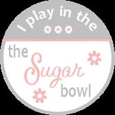 playing at the sugar bowl