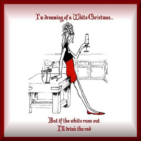 Wallpapers: Funny Christmas Cartoons Pictures Keep Up The Good Work Meme