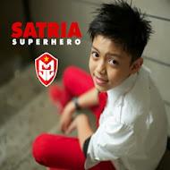 http://2.bp.blogspot.com/-3zcGRbF1llM/UnnhaSTt6vI/AAAAAAAAE2g/LQtce2r3wlI/s190-c/Satria+-+Super+Hero.jpg