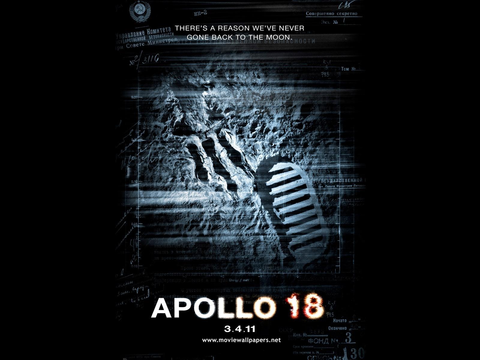 http://2.bp.blogspot.com/-3zdE1rgimsI/TkfJNIfcIkI/AAAAAAAAAds/h-uoXilUcnk/s1600/Apollo%2B18.jpg
