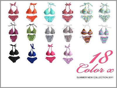 لباس زير سكسي http://blogshop.justspree.com/tag/jun-brabikini/