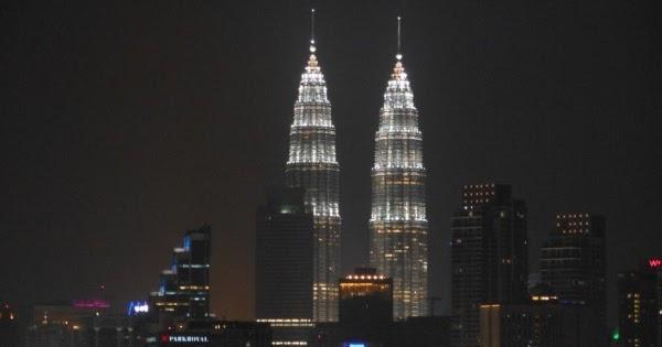 10 Things To Do with Kids in Kuala Lumpur, Malaysia
