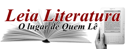 Leia Literatura: Sobre Livros e  HQs