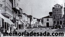 Memoria de Sada