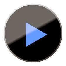 RADIO CRISTAL NA WEB
