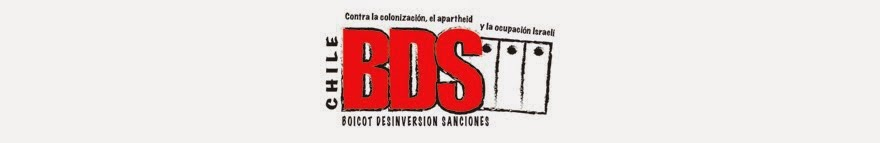 BDS Chile