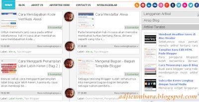 http://adjieumbara.blogspot.com/2013/07/cara-membuat-floating-menu-lengkap.html