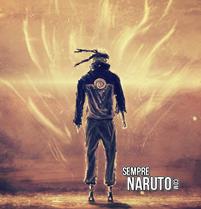 Naruto Capítulo 700 [Final]