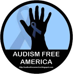 Audism Free America