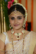 Mano Chitra Photos from Malligadu Marriage Bureau-thumbnail-6