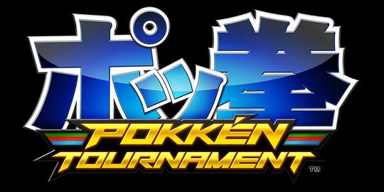 Pokken Tournament, Actu Jeux Vidéo, Jeux Vidéo, Bandai Namco Games, Nintendo, Wii U,