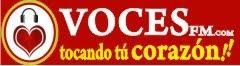 Emisora de Radio Dominicana, Voces FM