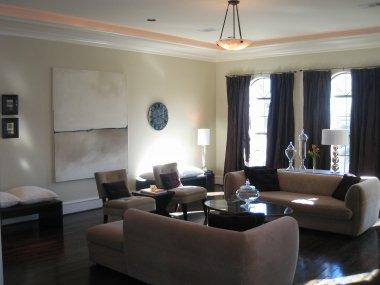 Design and Decor: modern interior home design