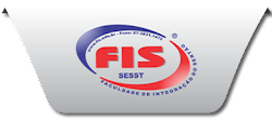 Faculdade de Integração do Sertão