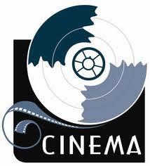 MÚSICAS DE FILMES