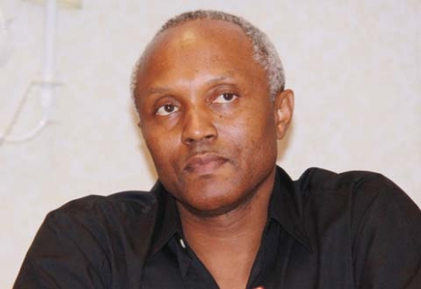 Okey Ndibe: A Culture Of Low Expectations