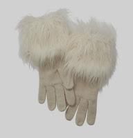 http://www.loft.com/faux-fur-gloves/327759?colorExplode=false&skuId=15254580&catid=cat270018&productPageType=fullPriceProducts&defaultColor=9451