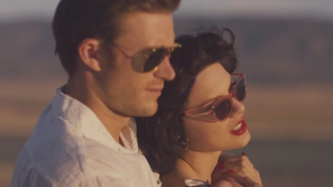 2015 melodie noua Taylor Swift Wildest Dreams piesa noua Taylor Swift Wildest Dreams videoclip noul single official video youtube actorul american Scott Eastwood Taylor Swift Wildest Dreams new single 2015 new video Taylor Swift Wildest Dreams noul cantec clip oficial muzica noua 2015 taylor swift melodii noi videoclipuri taylor swift youtube vevo originala piesa Taylor Swift Wildest Dreams cea mai noua melodie 2015 ultima piesa taylor swift 2015 cea mai recenta melodie Taylor Swift Wildest Dreams ultimul hit noul single 2015 youtube Taylor Swift Wildest Dreams official video