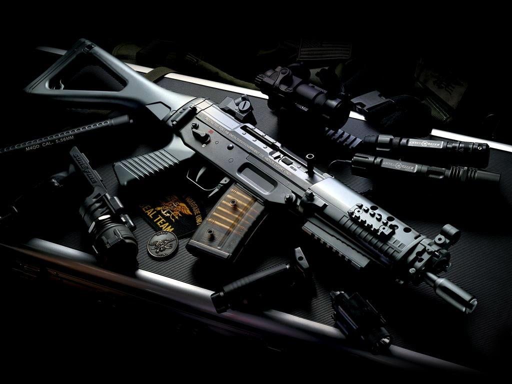 http://2.bp.blogspot.com/-3zvF_ThnsqI/TnhMjcgHXeI/AAAAAAAABCs/eIWCgLepdaA/s1600/gun+wallpapers+%252832%2529.jpg