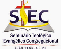 Stec - JP/PB