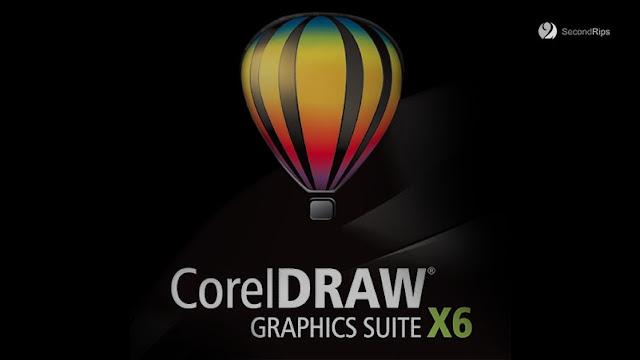 crack coreldraw graphics suite x6