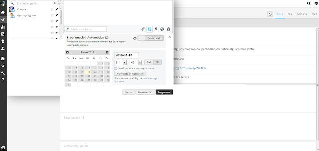 hootsuite-programar-contenido