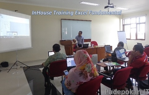 Jadwal Training Mikrotik Bulan ini 18,19,20 September (Basic-Mahir) 3 Hari