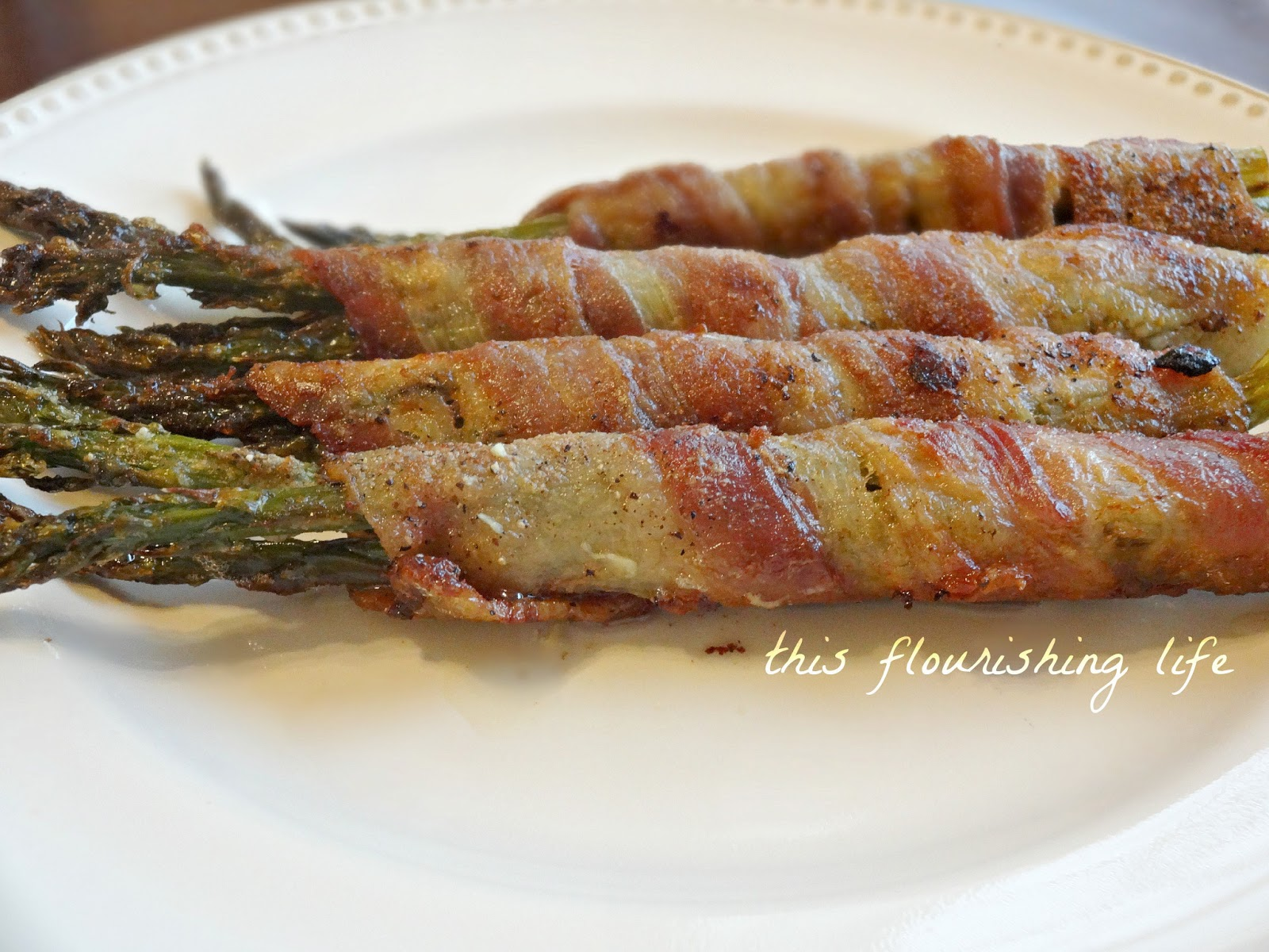 This recipe would work great as a side dish or an appetizer. Makes 12 ...