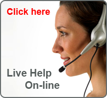live support instaforex