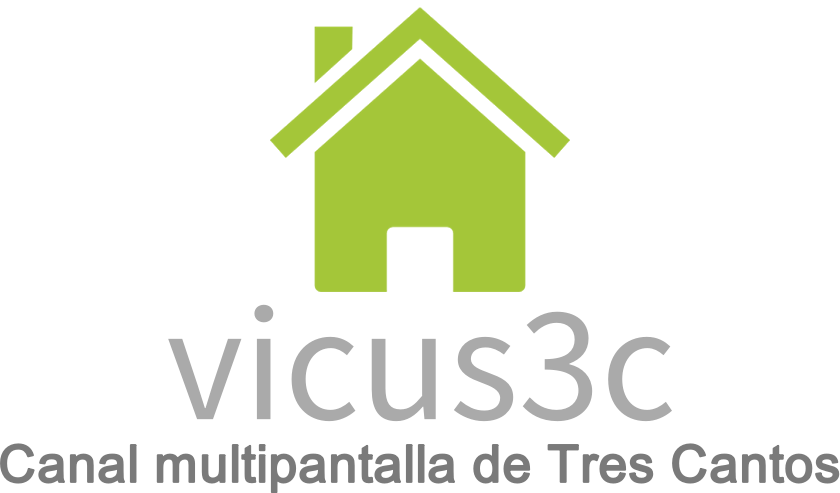 vicus3c