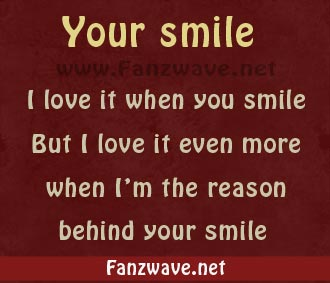 Cristian Wallpaper  Sikhism quotes  smile quotes  smile quote