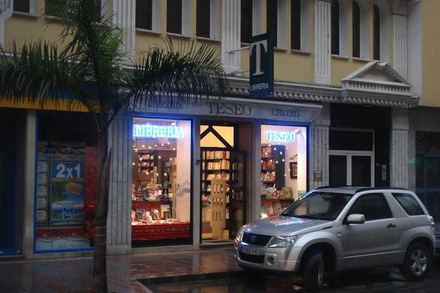 http://libreriateseo.blogspot.com.es/