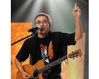 Kord Gitar Iwan Fals - Besar dan Kecil