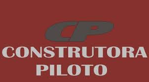 CONSTRUTORA  PILOTO