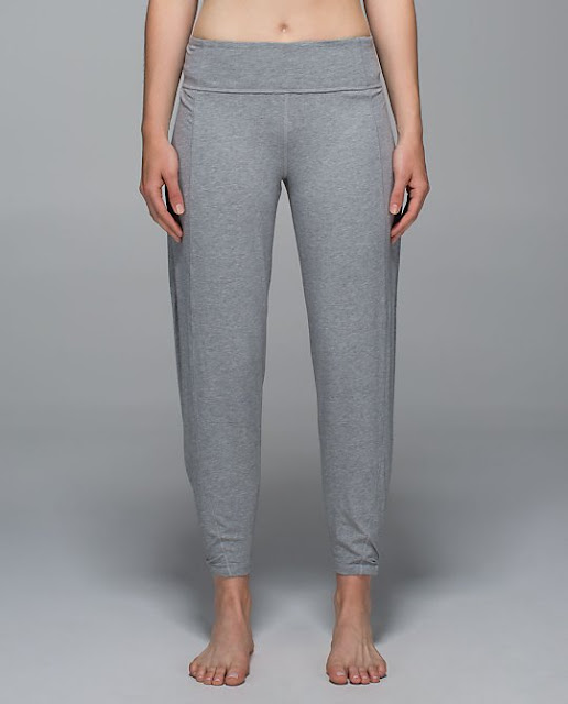 lululemon superb pant