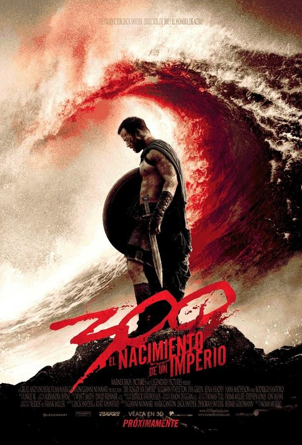 300-El-nacimiento-de-un-imperio-marzo-2014