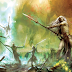 Wood Elves 2nd Week Releases and 7th Edition 40k Teaser