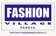 Fashion Village - Abbigliamento Multimarca Casual e Sportivo