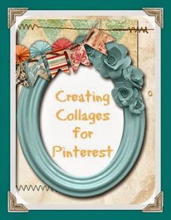 How to Make Collages for Pinterest