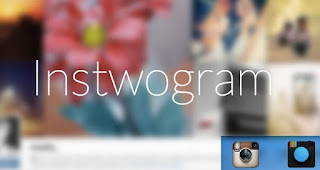 carainstal.xyz, download aplikasi instwogram