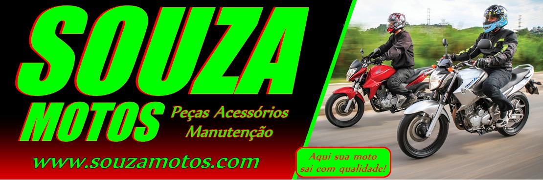 souza motos