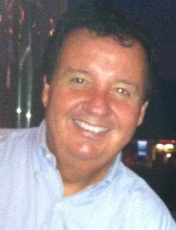 Bob DeMrco