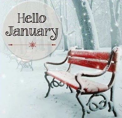 Podsumowanie grudnia 2013