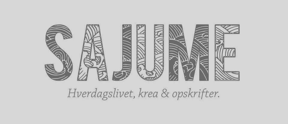SaJuMe ©