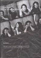 """""""Los Vicios Solitarios"""" (2003) Antología"""