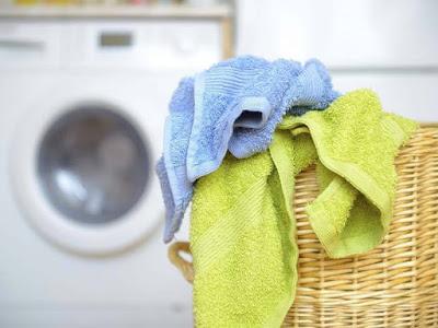 كم مرة يمكننا استعمال المنشفة أو الفوطة ؟